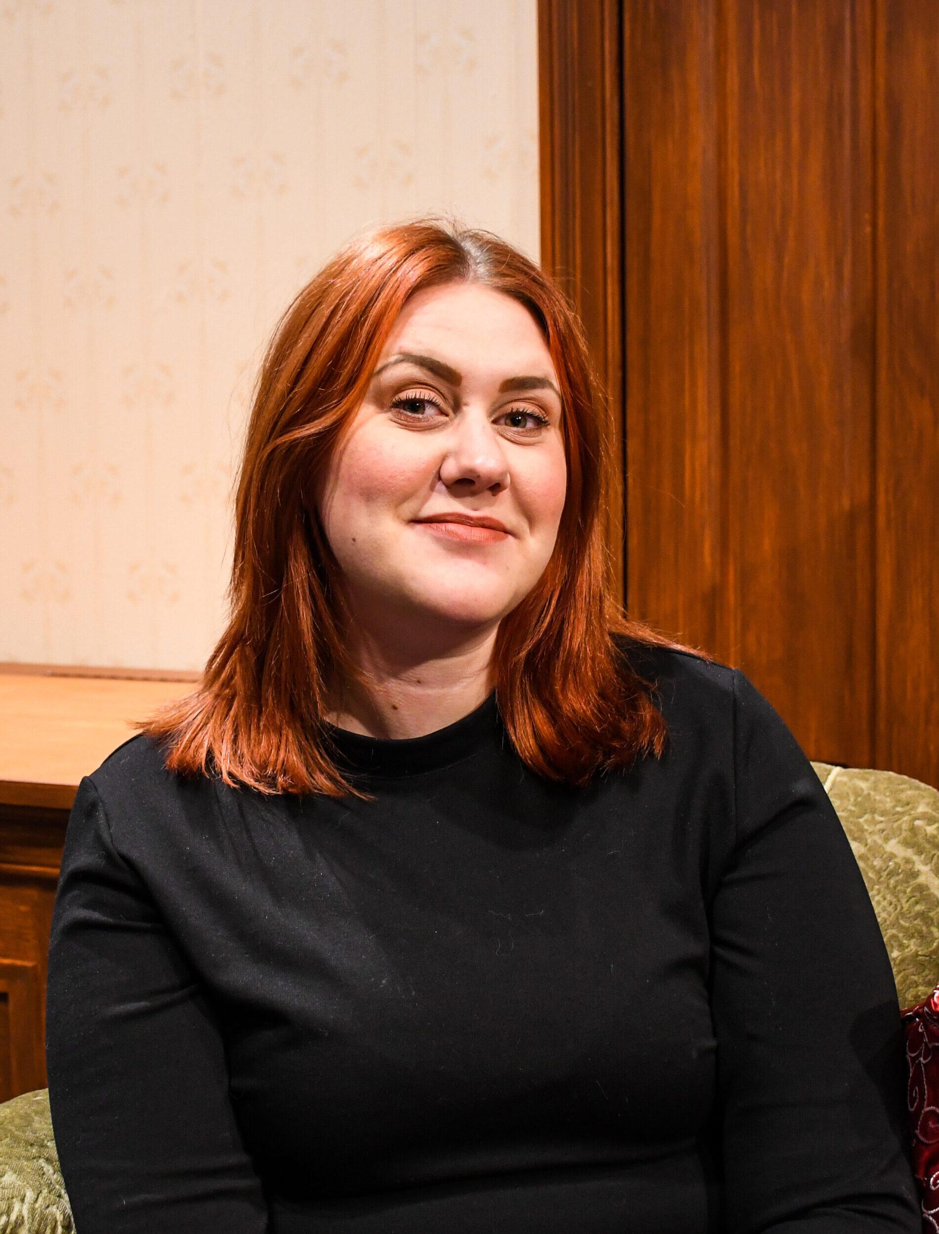 Emmelie Karlsson