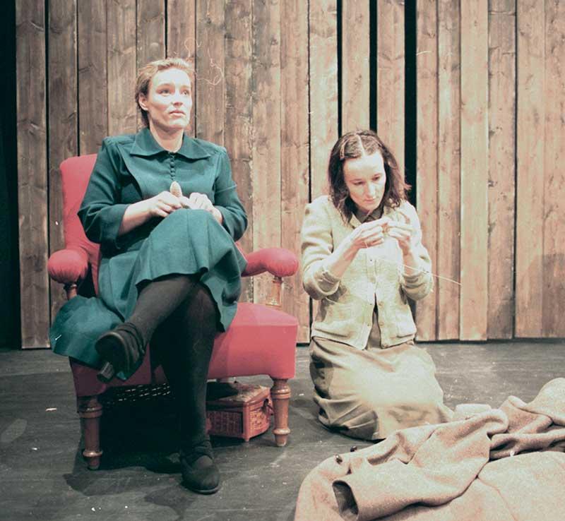 Evelyns Resa 1 Foto Roger Jäderkvist