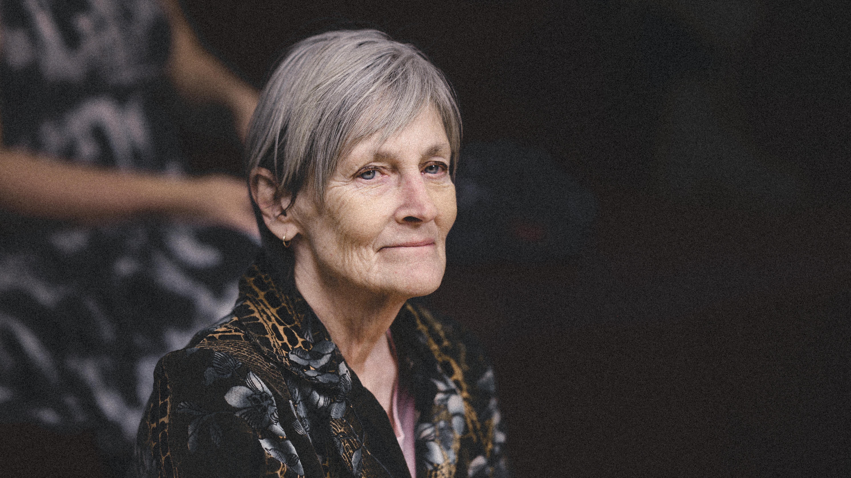 Gunilla Karlsson