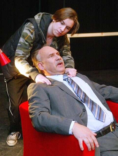 Teaterpjasen VD Sa5